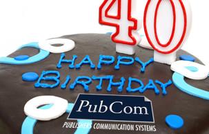 pubcom40sm